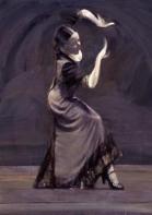 dancinghands