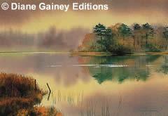 Diane Gainey