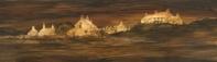 beach_cottages_tn