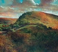 raw hill