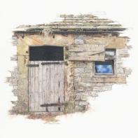 stabledoor_langley